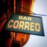 Bar Correo Cordoba Tertulia Andaluza