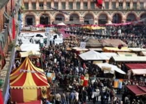 mercado-medieval-corredera