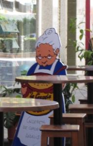 La-cazuela-de-la-abuela