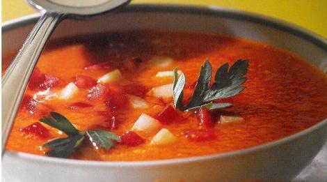 platos-tipicos-gastronomia-andaluza-L-NLrNwD