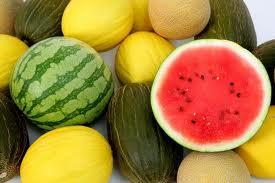 frutas de verano muyenforma.com