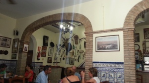 interior 2 taberna