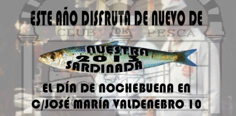 sardinada1
