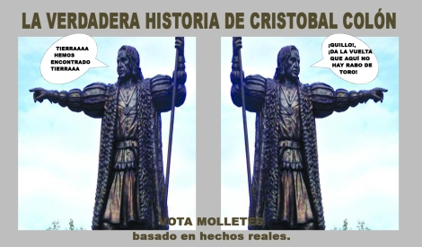 CRISTOBAL COLON copia