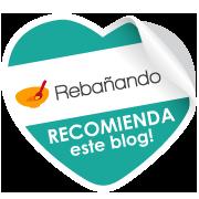 Rebanando_recomienda_este_blog