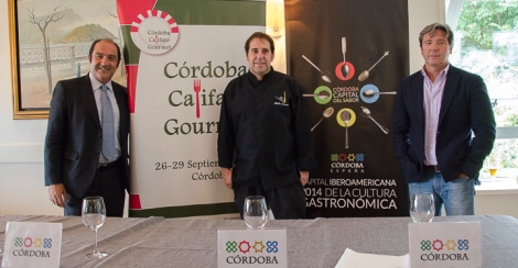 presentacion-cordoba-califato-gourmet