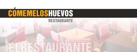 cabecera restaurante