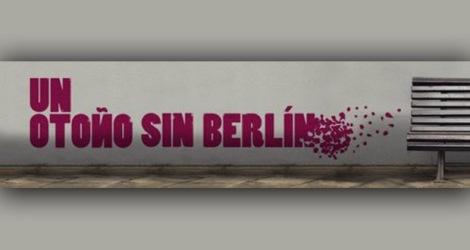 otoño_sin_berlin