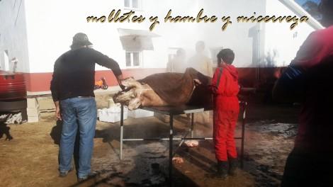 Matanza 1