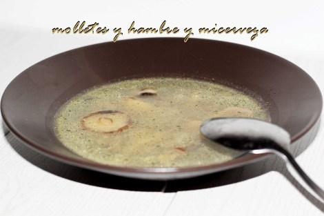 sopa de setas 2