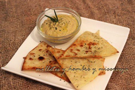 humus andaluza 2