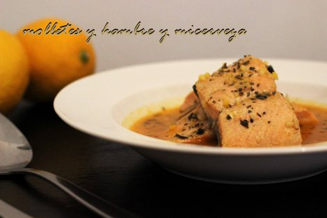 salmón sopa verduras 2