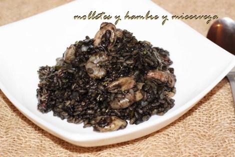 arroz negro 2