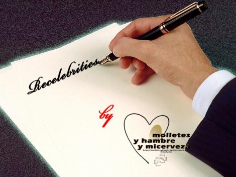 mano-escribiendo-en-papel copia