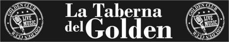 Taberna del Golden
