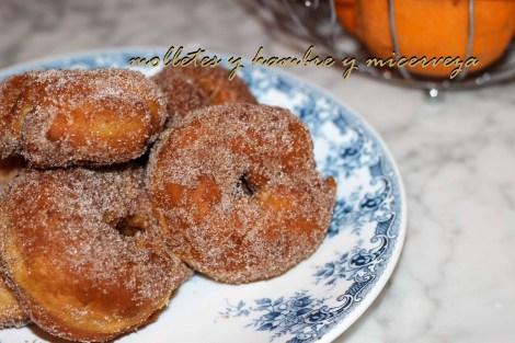 rosquillas 2