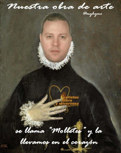 El_molletes_de_la_mano_en_el_pecho