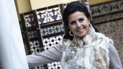 María José Santiago 1