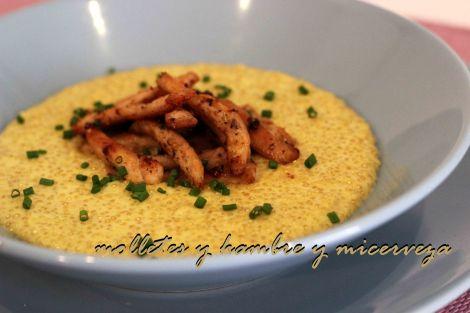 cremoso quinoa 2