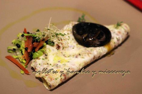 tortilla blanco y negro 2