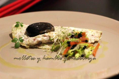 tortilla blanco y negro 3