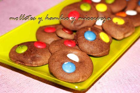 galletas 1