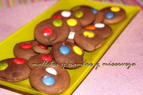 galletas 2
