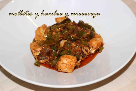 Pescadilla chile 1