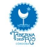 Taberna del río, para gozar de la gastronomía y de Córdoba