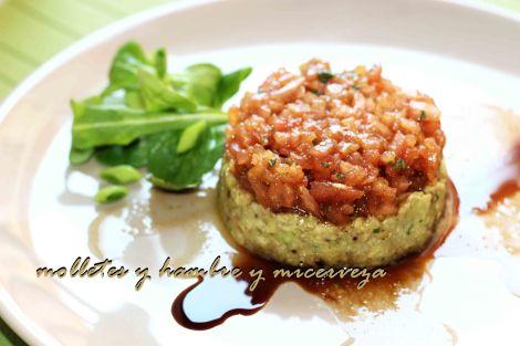 tartar tomate 1