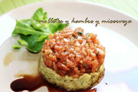 tartar tomate 2