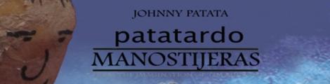 banner Patatardo Manostijeras