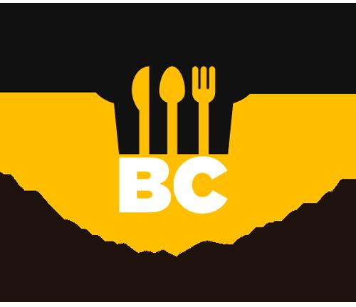blogueros_cocineros