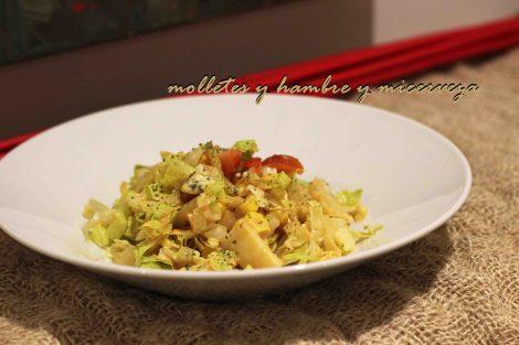 ensalada 1
