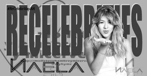 ReCelebrities Naela
