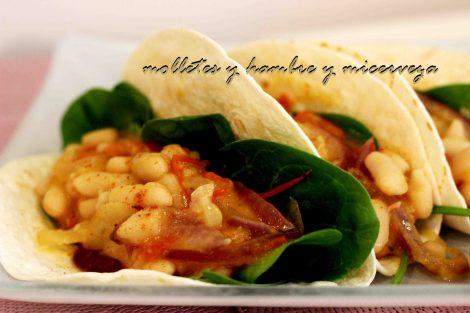 burritos habicholones 2