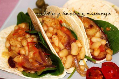 burritos habicholones 1