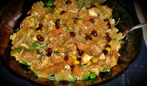 receta rafa luque
